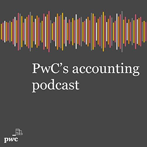The quarter close - second quarter 2021 Podcast By  cover art
