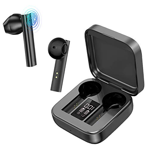 Auriculares in-ear ViiAN