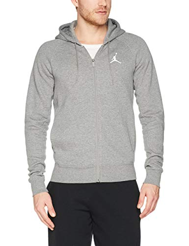Nike - Sweats / Vestes - veste à capuche jordan flight fleece - Taille XXXL