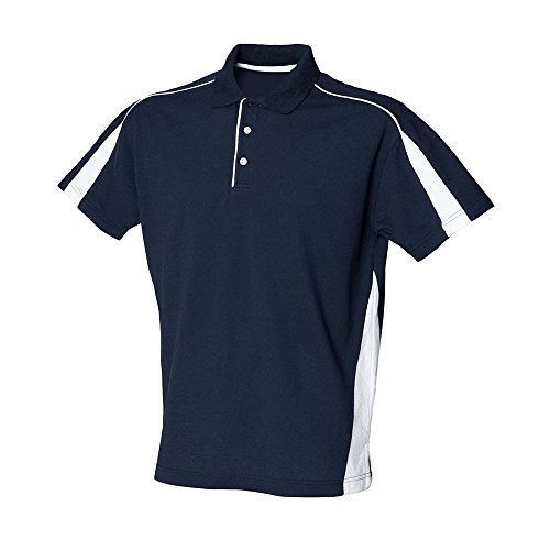 Finden & Hales - Polo - Homme