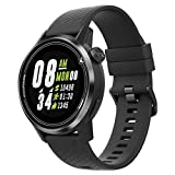 Coros APEX Premium Multisport GPS Watch with Heart Rate Monitor, 35h Full GPS...