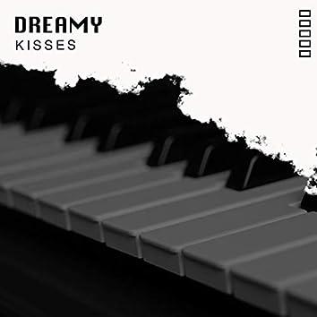 # Dreamy Kisses