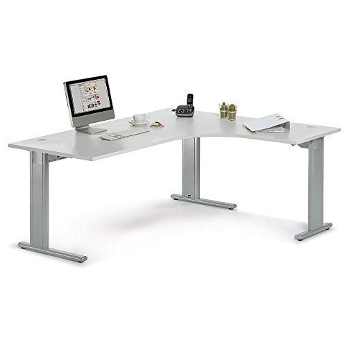 Schreibtisch Freiform Jumbo MULTI MODUL