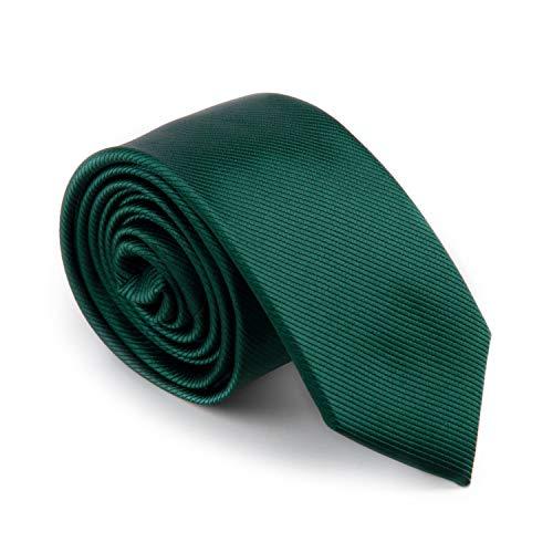 GENTSY Cravate pour Homme Fait M...