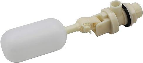 """Water Float ventiel met verstelbare arm, Float kogelkraan uitschakelen automatische 3/4 """"NPT, 1 stks"""