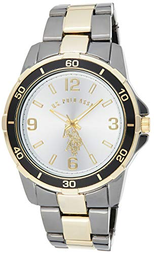 Reloj - U.S. Polo Assn. - para - USC80298