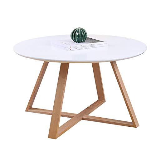 TLMY Pequeño lateral/aperitivo/mesita de noche/café/lámpara final/teléfono/portátil/mesa escritorio escritorio mesita de noche muebles para el hogar sala de estar oficina mesa plegable blanca