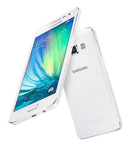 Samsung Galaxy A3 SM-A300F 4.5