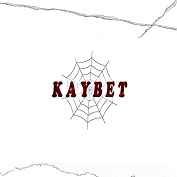 Kaybet