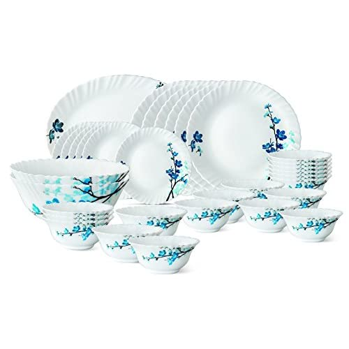 Kitchen Crockery Set Buy Kitchen Crockery Set Online At Best Prices