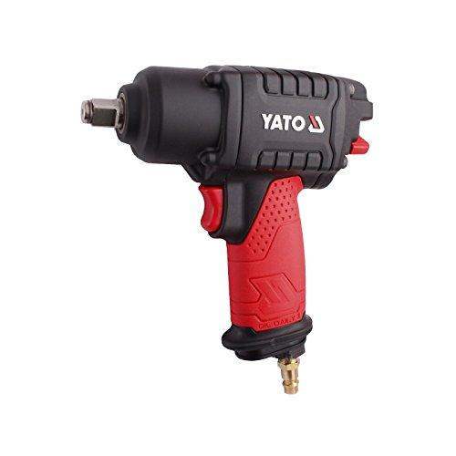 Yato YT-09505, 10000 V