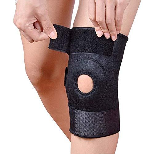 Sportschutzausrüstung Bergsteigen Knieschützer Sportschutz Kniedruck Basketball Wandern Knieschützer Knieschützer Umweltfreundlich Und Langlebigzuverlässig