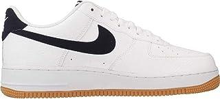 Air Force 1 07 2, Zapatos de Baloncesto para Hombre