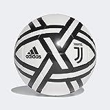 adidas Juventus Turin Fussball -