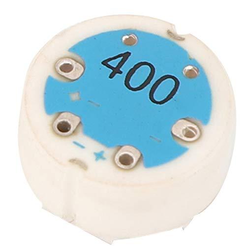 Módulo sensor de presión de cerámica de película plana Eddwiin para equipo hidráulico de aire acondicionado de bomba de agua de coche(15)