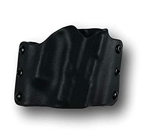 PHALANX DEFENSE SYSTEMS Stealth Operator Compact Holster,...