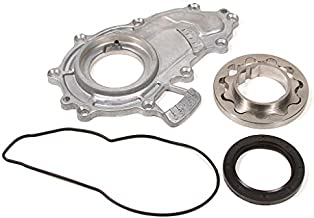 Evergreen OP2032 Compatible With 95-04 Toyota Tacoma 2.4 DOHC 2RZFE Oil Pump