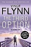 The Third Option (Mitch Rapp)
