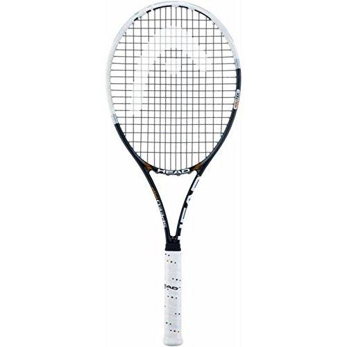 Head Youtek IG Speed MP 18-20 L3 - Raqueta de tenis (sin cordaje)