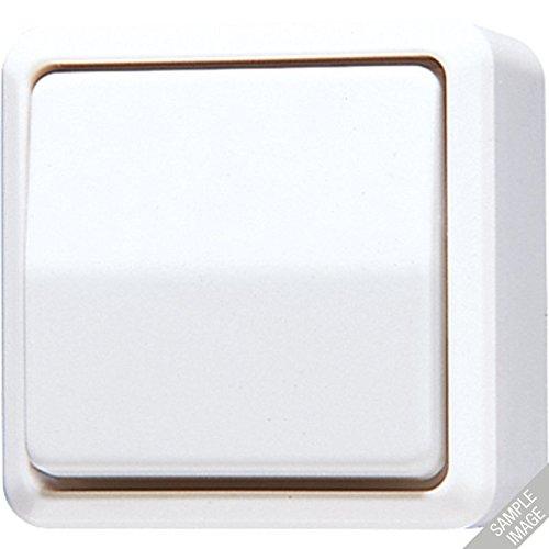 Jung ap600 - Cruzamiento superficie ap600 blanco