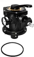 Jacuzzi Cantar Laser Sand Filters - DVK-7 Valve kit