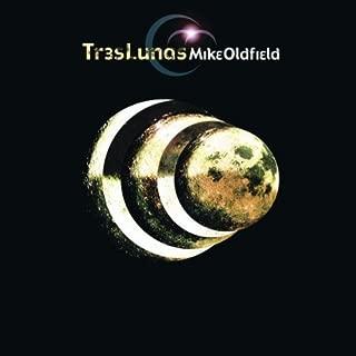 Tr3s Lunas
