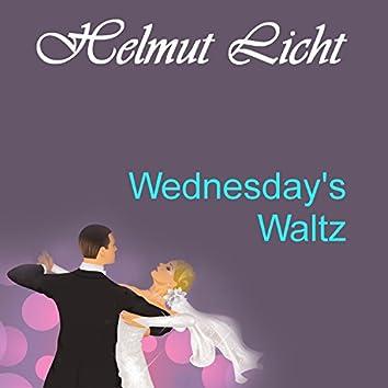 Wednesday's Waltz