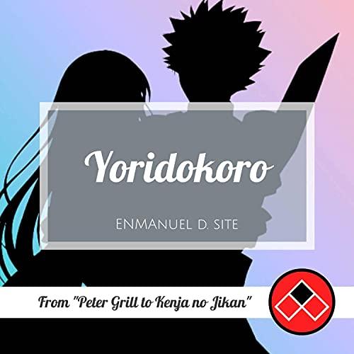 Yoridokoro - Peter Grill to Kenja no Jikan - Cover Español Latino