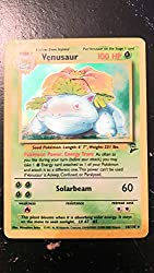 Should You Invest In Pokemon Cards? -