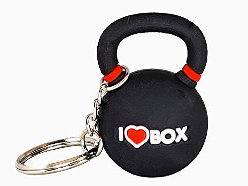Power Beast Schlüsselanhänger Crossfit, Schlüsselanhänger fitness. Schlüsselanhänger Kettlebell, Kettlebell. Sport-Schlüsselanhänger Tape Crossfit, Crossfit Grips, Crossfit, Box.