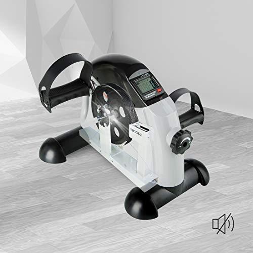 Ultrasport ArmBeintrainer Mini Bike MB Bild 4*