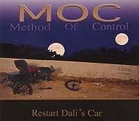 Restart Dali's Car