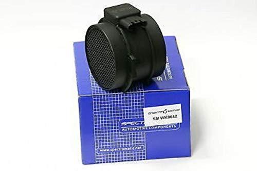 Filtro Interno Originale per Mercedes Benz Sprinter 901 903 904 9018300418 SPECTROMATIC
