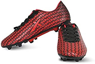 be583ba91 Men's Football Boots priced Under ₹500: Buy Men's Football Boots ...