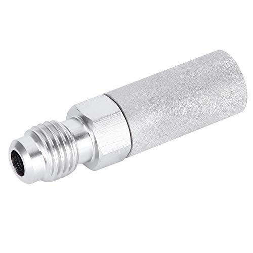 Difusor de aire Bombas de aireación Refinador de aire para pecera para...