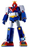 Action Toys MINI ACTION FIGURE 超電磁マシーン ボルテスV 全高約150mm 塗装済み 可動フィギュア