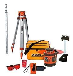 Johnson Level Tool 99-006K