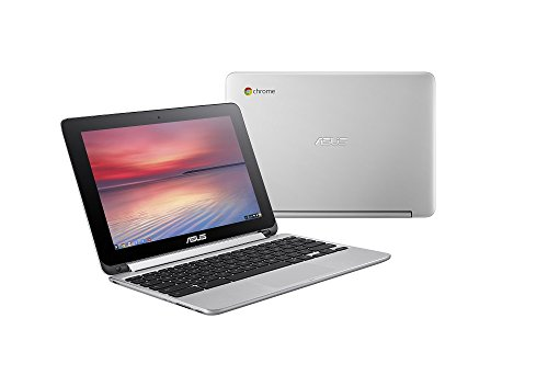 41j2ANeH1KL-Acer Chromebook R13を購入したので開封とレビュー