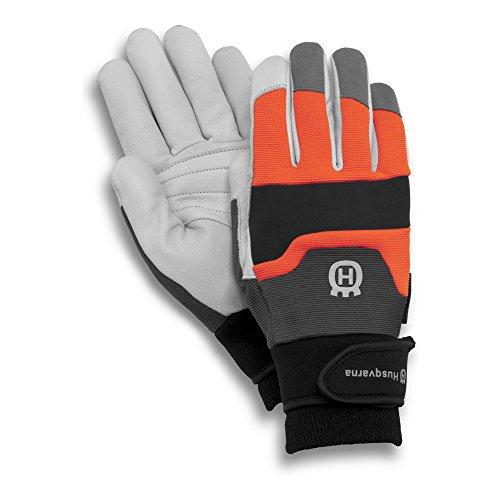 Husqvarna Handschuhe Functional Größe 7