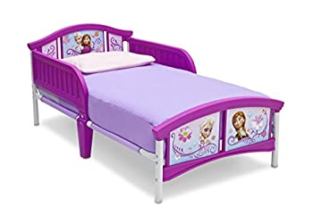 toddler bed on sale