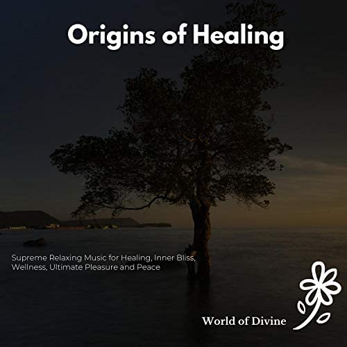 New Age Peaceful and Serene Yoga Sounds, Relaxing Soothing Lullaby Ambient Sleep Music, Calm Easy Mindful and Mellow Healing Music, Easy Malodic Mind Body Soul Balancing Ambient Harmonies & Mood Uplifters and Soul Resonators Project