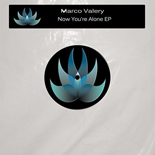 Marco Valery