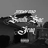 South Sac Iraq [Explicit]