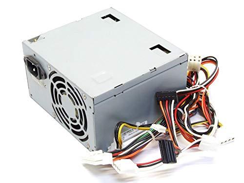C5201 Dell 305 Watt Power Supply For Optiplex Gx280