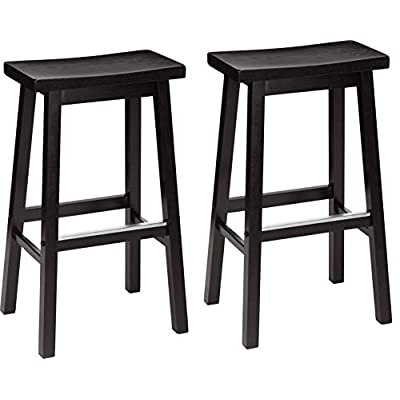 bar stools set of 3