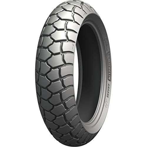 MICHELIN Anakee Adventure Dual-Sport Radial Tire-150/70R-17 70V