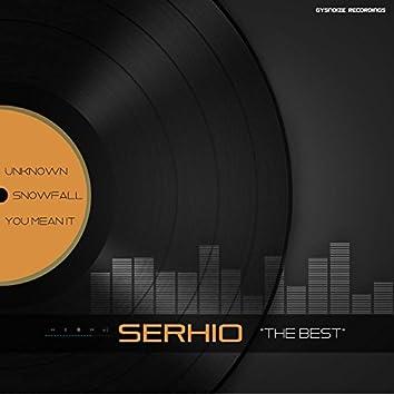 "Serhio ""the Best"""