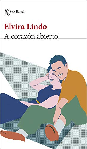 A corazón abierto: The Girl Who Counted the Stars (Bibliote