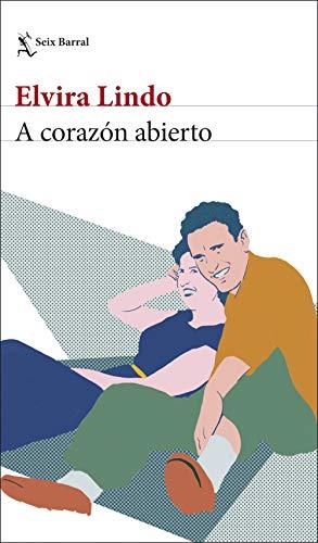 A corazón abierto: The Girl Who Counted the Stars (Biblioteca Breve)