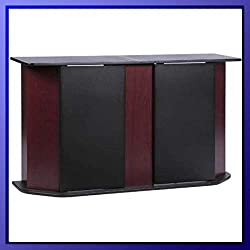 The 5 Best 55 Gallon Fish Tank Stands Of 2019 Compared
